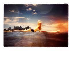 Borrowed Light Photography Matthew Allen Art Illustration Design And Photography
