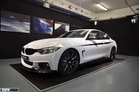 BMW Convertible bmw 850 0 60 : BMW 435i Performance laptimes, specs, performance data ...