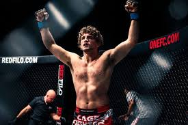 Ben askren profile, mma record, pro fights and amateur fights. Ben Askren Funky Mma Fighter Page Tapology