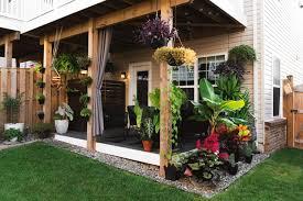 patio design ideas to take inspiration