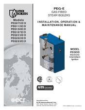 utica boilers peg112eid manuals we have 2 utica boilers peg112eid manuals available for pdf installation operation maintenance manual