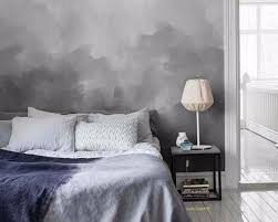 Painting Walls Paint Ombre Wall Cool Ways