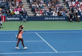 Us Open 2020 Tennis Vacation Tour Packages