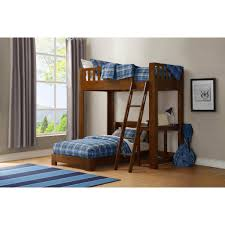 bed with office underneath. Bedroom: Bed With Desk Underneath Fresh Full Bunkbeds Under - Office