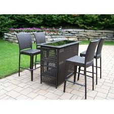 best patio furniture clearance covers target tables