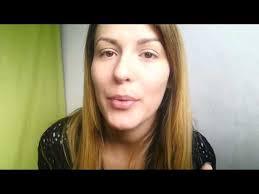 new iggy azalea inspired makeup tutorial transformation