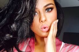 inspired makeup selena gomez hair tutorial hair color ideas and styles for 2018