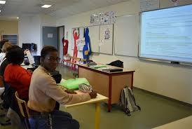 Portail des communes de france : Bac Pro Accompagnement Soins Et Services A La Personne Option En Structure Onisep