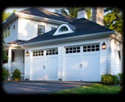 plano garage doorNorth Dallas Doors