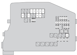 scion tc fuse box diagram wiring 2014 Ford Taurus Fuse Box Diagram 98 Taurus Fuse Box Diagram