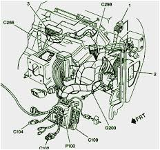 65 great stocks of 1998 chevy tahoe wiring diagram flow block diagram 1998 chevy tahoe wiring diagram pleasant 1997 chevy tahoe wiring diagram 2002 chevy bu wiring of