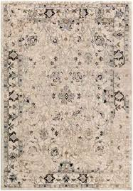 area rugs greensboro nc nova area rug area rug cleaning greensboro nc