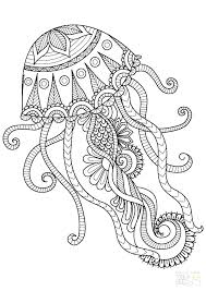 Best Of Easy Mandala Coloring Pages For Mandala Coloring Pages Free
