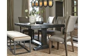 Small Picture Dining Room Ashley Furniture Dining Room Sets Images Best Ashley