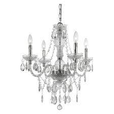 lighting 43 staggering plastic chandelier images concept plastic chandelier chandeliers for uk featuring