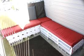 easy to make furniture ideas. Easy To Make Furniture Ideas Simple Pallet Bench Designs . N
