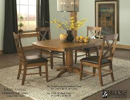 kitchen wood furniture. Wooden Round Chairs Wood Dining Room Table And Solid Furniture Black Kitchen