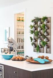 diy eco friendly home decor herb