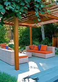pool patio decorating ideas. Pool Patio Furniture Ideas Attractive Decorating Best Designs Images On Outdoor O