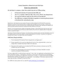Background Investigator Resume Cover Letter New Nursing Student
