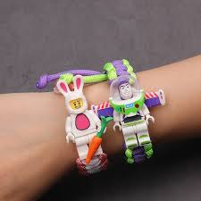История игрушек фигурки Вуди Базз Лайтер инопланетяне ...