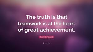 Teamwork Quotes 40 Wallpapers Quotefancy