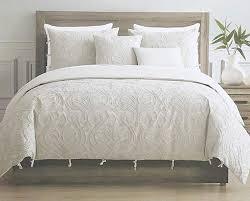 tahari home maison bedding king size