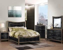 ... Large Size Of Bedroom:craigslist Memphis Tn Furniture Beautiful Sofa Set  For Sale Craigslist Craigslist ...