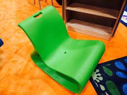 bean bag alternative. Beautiful Alternative Teen Chair Alternative To Bean Bag Lounge To Bean Bag Alternative A