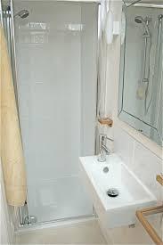 Small Shower Design Small ...