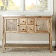 dining room sideboards and buffets. Dining Room Sideboards And Buffets
