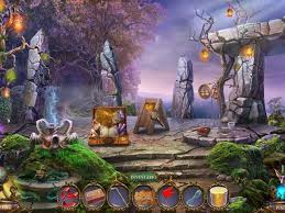 A hidden object game is a genre of puzzle game in which the player must find lots of different objects on a special map. Amulet Of Dreams 100 Free Download Gametop