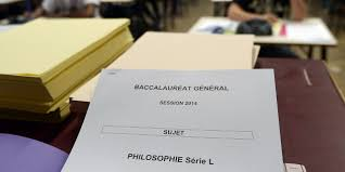 Bac Philo Attention Au Piège De La Citation Facile