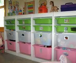 Cheap Bedroom Storage Ideas Kids Toy Storage Ideas Medium Size Of Stylish  With Storage Bedroom Storage Cheap Bedroom Wall Small Bedroom Storage Ideas  Images