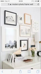 How to Curate Art for a Collage Gallery Wall + Minted Giveaway - The  Everygirl