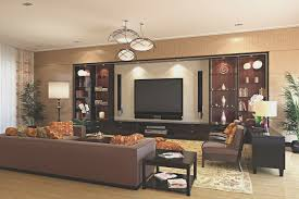 living room with tv. Living Room:Cool Room Tv Set Good Home Design Best In Interior Trends With