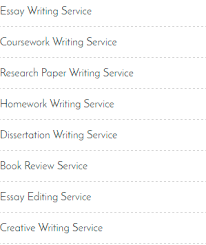 we offer quick research paper help for students all over the world services