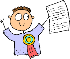 help essay writing lance ghostwriting baltimore maryland 123 help essay writing