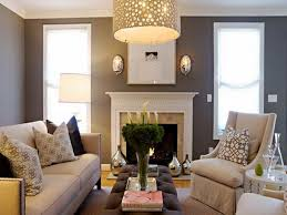 lounge lighting ideas. image of living room light fixtures images lounge lighting ideas