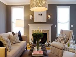living room light fixtures images