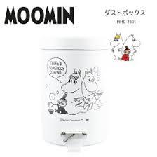 楽天市場mm キャラクター グッズインテリア寝具収納の通販