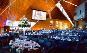 By Design Event Decor Festivities MN's premier event rental decor floral provider 24