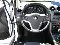 All Chevy chevy captiva 2012 : Chevrolet Captiva Sport. price, modifications, pictures. MoiBibiki