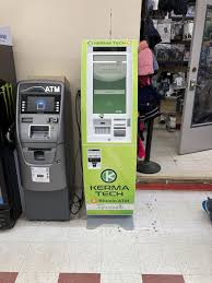 Location & routing digitalmint bitcoin atm is located in bergen county of new jersey state. Bitcoin Atm In Covington Shell Gas Station