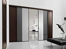 Modern Interior Sliding Doors Pvc Sliding Door