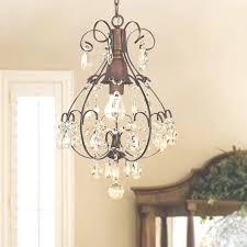 chandeliers home goods chandelier best of home goods chandeliers does homegoods have chandelier