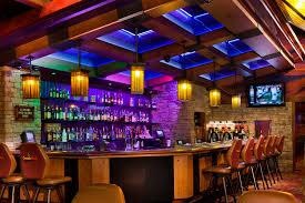 Astonishing Unique Bar Designs Contemporary - Best idea home .