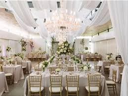 21 Ausgefallene Hochzeit Dekoration Für Ihr Einmal Im Leben