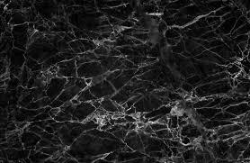Black Texture Background Free image on Pixabay