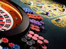 Echt Geld Casino
